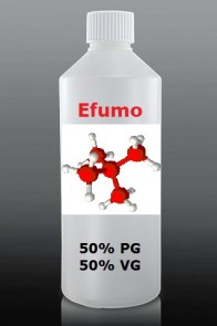 1000ml_base-efumo