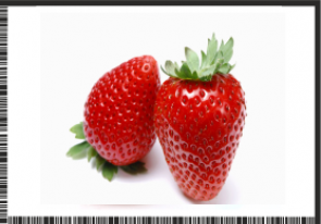 STRAWBERRY.png7