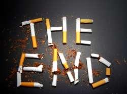 Ηλεκτρονικό τσιγάρο: 95% λιγότερο βλαβερό από το συμβατικό