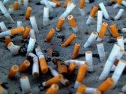 Τα ελαφρά τσιγάρα βλάπτουν λιγότερο;