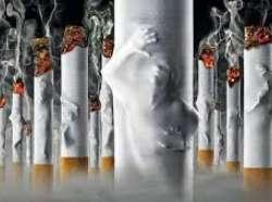 Γιατί οι καπνιστές αποφασίζουν να κόψουν το τσιγάρο;