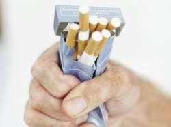 Έρευνα: Δεν καπνίζουν ηλεκτρονικό τσιγάρο οι ανήλικοι