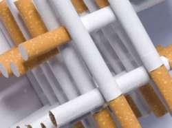 Όποιος καπνίζει τρία με πέντε τσιγάρα την ημέρα είναι ασφαλής;