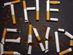 Ποιες είναι οι επιπτώσεις του καπνίσματος στον ανθρωπο;