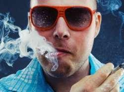 Γιατί οι καπνιστές θεωρούν ότι το τσιγάρο προσφέρει χαλάρωση;
